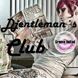 Djentleman´s Club #9