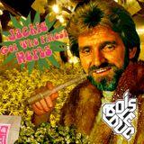 Bois Le Duc - Jackie Got The Finest Herbs