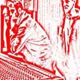 DnB Spectrum Show (02.02.08) Prt2 - DJ Leaper