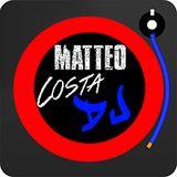 PlayDj 06/09/15 - Matteo Costa