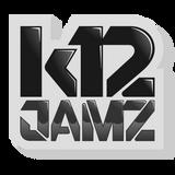 K12 Jamz (March 4)