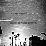 "Ocean Radio Chilled ""Midnight Silhouettes"" (2-14-16)"