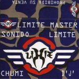 Limite Santomera Master 01 (Noviembre 97) WwW.CaNaLLiMiTe.CoM