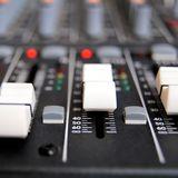 METALZONE FRIDAY'S RADIO SHOW - 17/03/2017