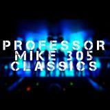Merengue 90's-Do You Remember MIx (Dj Professor Mike 305).