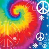 PEACE is in the MIX