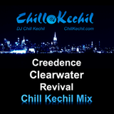 Creedence Clearwater Revival (CCR) Mix