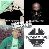 House Of Grooves Radio Show - S05E22