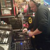 Breaks n Bass DJ Rino