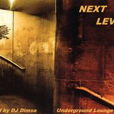 Next Level - Living Lounge Mix