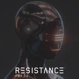 Carl Cox B2B Joseph Capriati - Live @ Resistance Ibiza - 20 August 2019