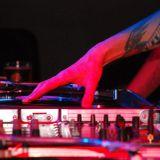 Lady Maina Dj Set  Pisa Book Party 23 Novembre 2012 @ CANTIERE SAN BERNARDO, PISA