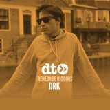 Data Transmission: Renegade Riddims Podcast - D.R.K