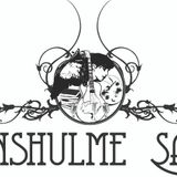 ALL FM ~ Levenshulme Salon ~ 12-09-10 (part 1) ~ 21:00 - 22:00 Cloudcast by LevenshulmeSalon