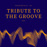 Gabz - Tribute To The Groove #1