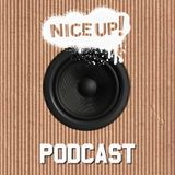NICE UP! Podcast - April 2017