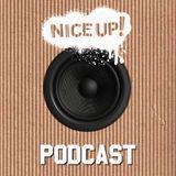 NICE UP! Podcast - April 2017