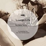 MNL's 'Lounge Life' Chillout Session Vol 1