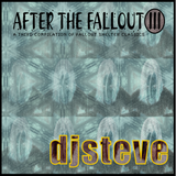After The Fallout, Volume III