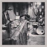 Jordy Jay & Cris'tal Studio Live Mix July 2013