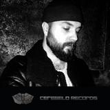 Cerebelo Podcast #34 - LUCA KRÉCH Guest Mix