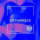 DJ MASONA- Catharsis