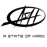 A State Of Hard 001 [#ASOH001]