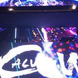2019/06/08 Paul Van Dyk Show House Kaohsiung  Calvin.W & C.E  Warm up set