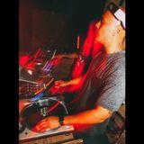 Latin Quick Mix 2017