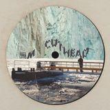Cuthead - Music for Polar Winter (Mix)