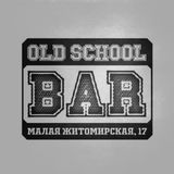 Max1Sh!ne - Old School Bar - Sweet 90th (LiveMix- 28.02.2015)