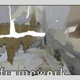 framework #574: 2016.11.13