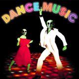 DJ Nigel's Dance Party Mix 3