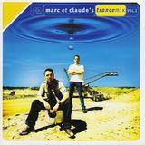 Marc Et Claude's Trancemix Vol.1 CD1 [1999]