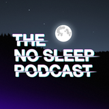 Nosleep Podcast #4
