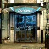 Rnb mix @Café Opera 2001