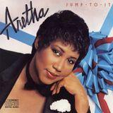 Aretha Franklin -- Jump To iT [The Rudeman's 2013 FunkSkool Remix]
