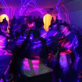 Darko Kustura @ PITCH CONTROL 11th B-Day party (Dec 7th 2013)