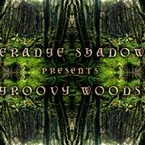 Therange Shadowls in Groovy Woods (dark prog/psychedelics combo mix)