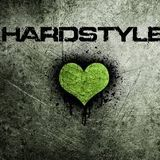 Saturday night hardstyle mix