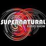 Supernatural Radio Show # Episode 048