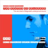 Sounds of Belgrade - 006 - Simon Roge