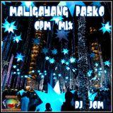 Maligayang Pasko 2014 OPM Mix