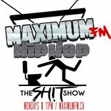 THE SHIT SHOW EPISODE 8 FT FRESH KILS, DJ SEDITIOUS, DJ SPEED & ILL TONE