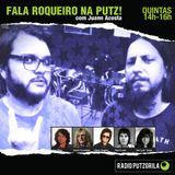 FRNP#06 - Bandmitglieder do Deep Purple (com Gabriel Siqueira)