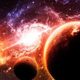 DJ Apache Presents The Visit To A Planet called Phylopian 7 Mix