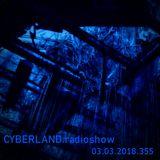 cyberland.radioshow.03.03.2018