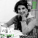 #084 WYA | Entrevista: La COPE