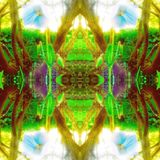 DJ KATE/NEW FALSE PROPHET MIX/JULY