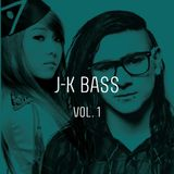 J-K Bass Vol.1